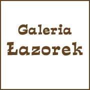 Galeria Lazorek
