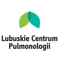 Lubuski Szpital Specjalistyczny Pulmonologiczno-Kardiologiczny w Torzymiu