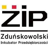 Zduńskowolski Inkubator Przedsiębiorczości