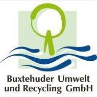 Buxtehuder Umwelt u. Recycling GmbH
