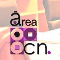 AREA CN Centro de Negocios