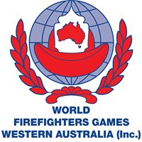 World Firefighters Games WA Inc (Governing Body)