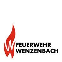 Freiwillige Feuerwehr Wenzenbach