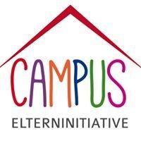 Campus-Elterninitiative e.V. Frechdachs - Unibärchen - Regenbogen