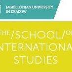 School of International Studies - SIS