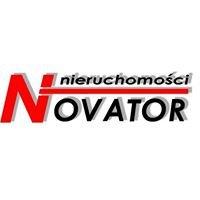 Novator Nieruchomości Bydgoszcz