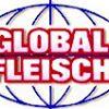Global-Fleisch GmbH & Co. Kg