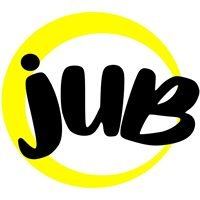 JUB - Junge Ulmer Bühne