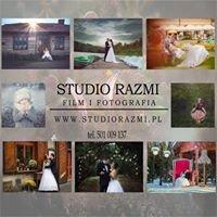 Studio Razmi Film i Fotografia