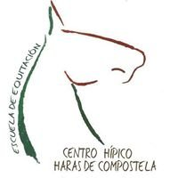 Centro Hípico Haras De Compostela