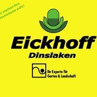Eickhoff GmbH