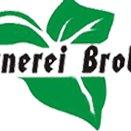 Gärtnerei Brobeil