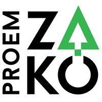 Proem Zako