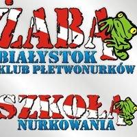 pletwonurek.com