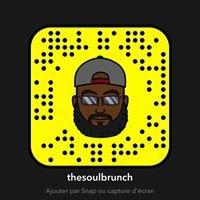 The Soul Brunch