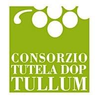 Consorzio Tutela Dop Tullum
