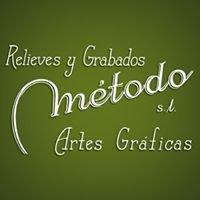 Método Artes Gráficas, S.L.