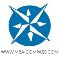 MBA Compass