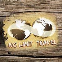 No Limit Travel - Podróże bez ograniczeń
