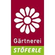 Gärtnerei Stöferle