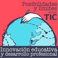 Innovación Educativa y Desarrollo Profesional