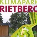 Klimapark Rietberg