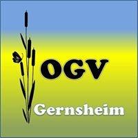 OGV Gernsheim