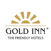 GOLD INN HOTELS