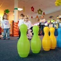 Alexland - centrum edukacji i zabawy