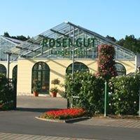 Gartencenter Rosengut Langerwisch