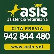 ASÍS - Asistencia Veterinaria