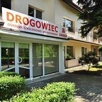 OSW Drogowiec