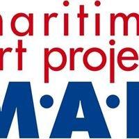 Maritime Art Project, MAP