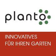 Gartenzubehör planto