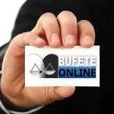 Bufete On Line