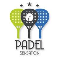 Padel Sensation