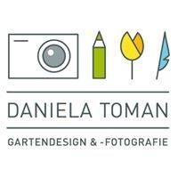 Daniela Toman - Gartenfotografie