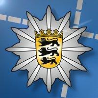 Polizei Ulm