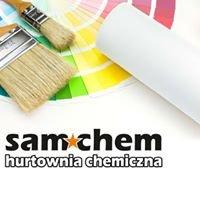 Sam-Chem