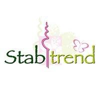 Stabtrend GmbH