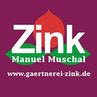 Gärtnerei Zink Inh. Manuel Muschal
