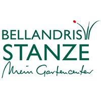 Stanze Gartencenter GmbH