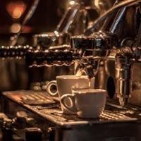 Carlos Café