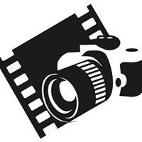 "Fotostudio ""Studios and more"""