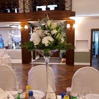 Dom Restauracyjny Hupka