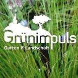 Grünimpuls Garten & Landschaft