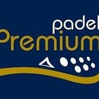 Padel Premium