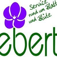 Gärtnerei Ebert