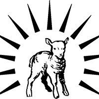 Beim Weissen Lamm