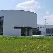 Szkoła Podstawowa nr 2 im. Ignacego Jana Paderewskiego w Skórzewie